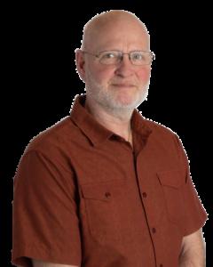 Keld Hjort Jensen
