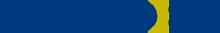 Logo_ER_ERV_