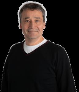 Michael Qvistgaard