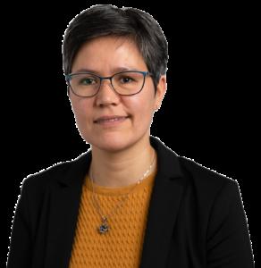Randi Karina Andersen